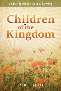 Children of the Kingdom (eBook-ePub)