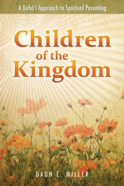 Children of the Kingdom (eBook-mobi)