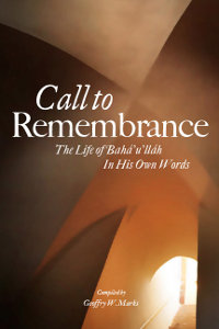 Call to Remembrance (eBook - ePub)