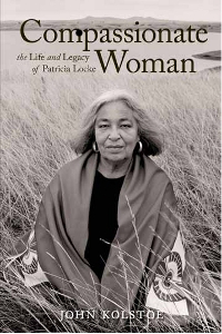 Compassionate Woman (eBook - mobi)