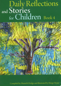 Daily Reflections & Stories for Children 4