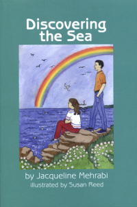 Discovering the Sea (eBook-Mobi)