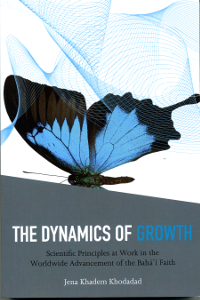 Dynamics of Growth
