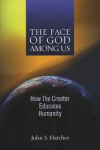 Face of God Among Us, The (eBook -ePub)