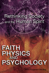 Faith, Physics, and Psychology (eBook-mobi)