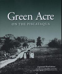 Green Acre on the Piscataqua