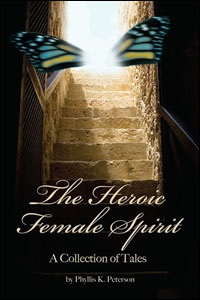 Heroic Female Spirit, The (eBook - mobi)