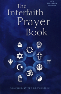 Interfaith Prayer Book