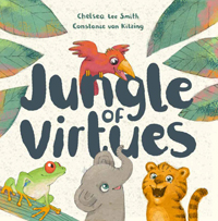 Jungle of Virtues