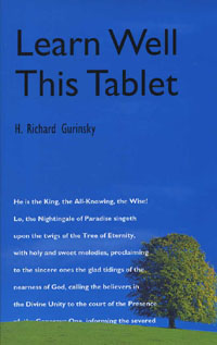 Learn Well This Tablet