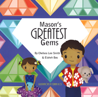 Mason's Greatest Gems