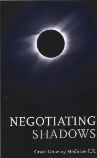 Negotiating Shadows