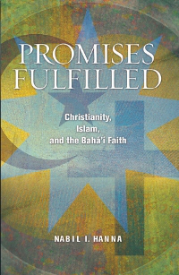 Promises Fulfilled (eBook - mobi)