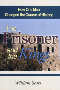 Prisoner and the Kings, The (eBook-mobi)