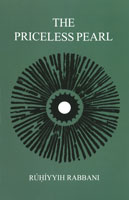 The Priceless Pearl