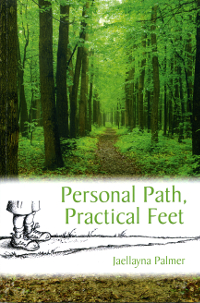 Personal Path, Practical Feet