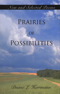 Prairies of Possibilities