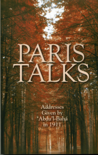 Paris Talks (Free ePub)