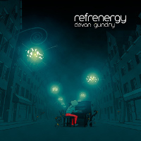 Refrenergy (Originally $14.99)