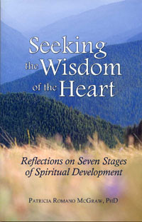 Seeking the Wisdom of the Heart