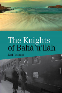 Knights of Baha'u'llah