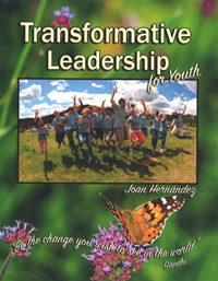 Transformative Leadership for Youth