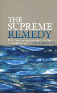 Supreme Remedy, The
