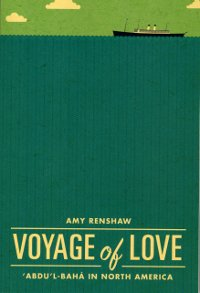 Voyage of Love
