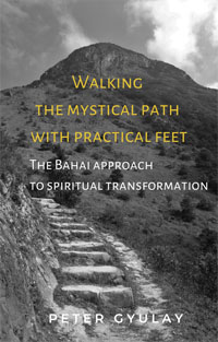 Walking the Mystical Path with Practical Feet (ebook - mobi)